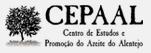 CEPALL